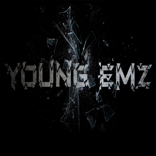 Usher Feat. Young Thug - No Limit Remake - EmzOnThaTrack
