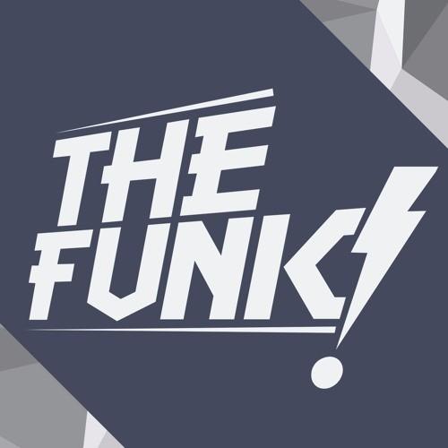 벨소리 Galantis - No Money - The Funk DJs