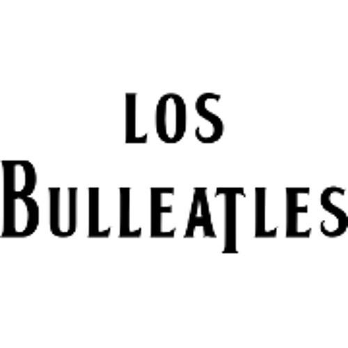 벨소리 Rocket Man - Los Bulleatles