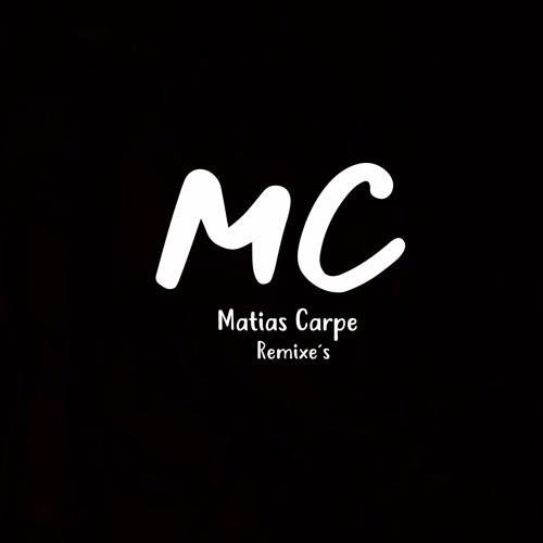 벨소리 Matias Carpe