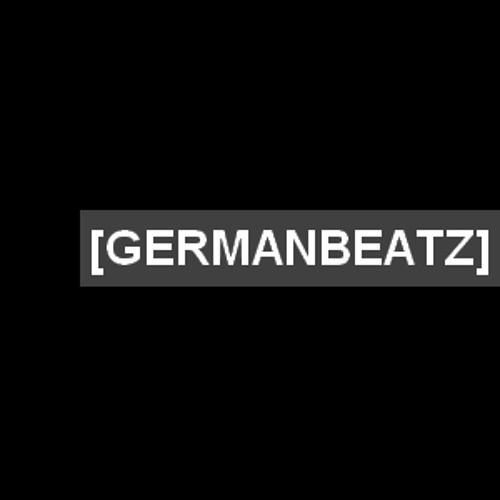 GermanBeatz - When Love Takes Over (David Guetta feat. Kelly - GermanBeatz