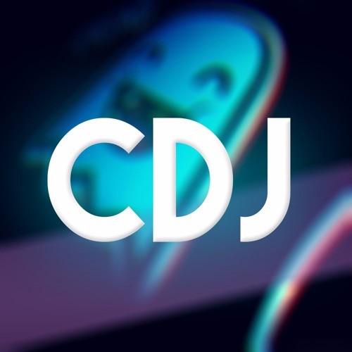 벨소리 MALUMA - FELICES LOS 4 - ( CDJ )