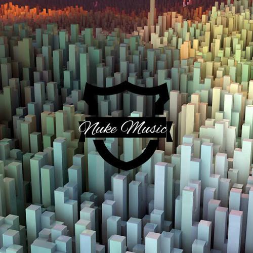 벨소리 Stand By Me - Prince Royce 30734752 Soundcloud - Nuke Music