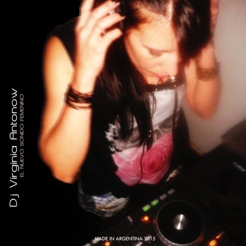 벨소리 Major Lazer & DJ Snake - Lean On (feat. MØ) (DJ Virginia Ant - Dj Virginia Antonow