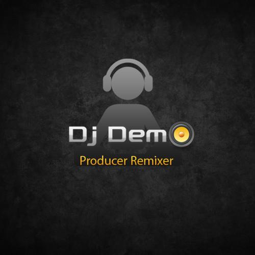 벨소리 Major Lazer & DJ Snake - Lean On (feat. MØ) - Dj Demo Official