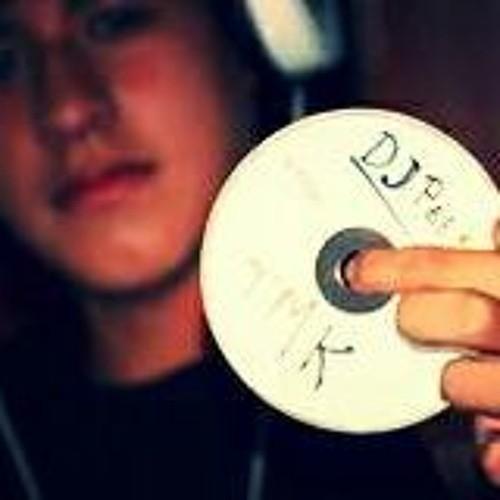 Chillax - Farruko Ft. Ky - Mani Marley (Dj Peeke Instrumenta - DJ Peeke - Salta Capital
