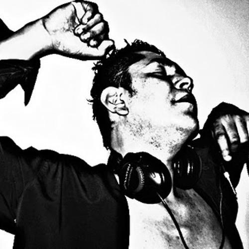 벨소리 DJ BUMM