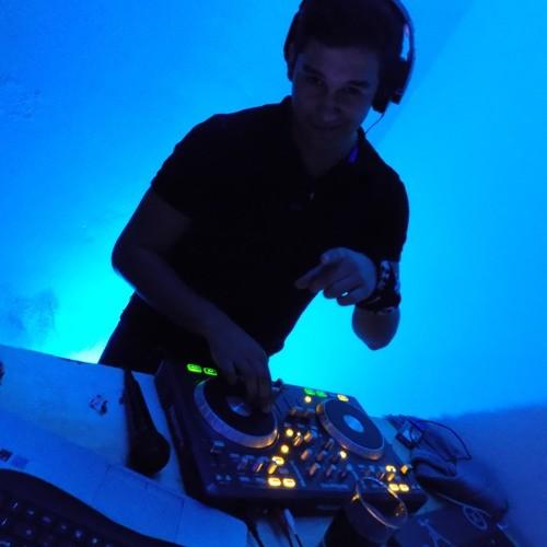 벨소리 04.- Maluma - El Perdedor  Global Music - Dj LOVER GLOBAL MUSIC