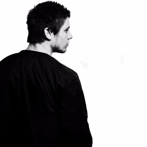 Zedd, Hailee Steinfeld & Grey - Starving [FRE - Steerner (Bootlegs & Remixes)