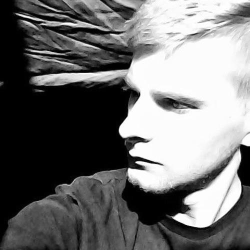 벨소리 Mike Perry feat. Shy Martin - The Ocean (EaRadicate 180 Danc - EaRadicate