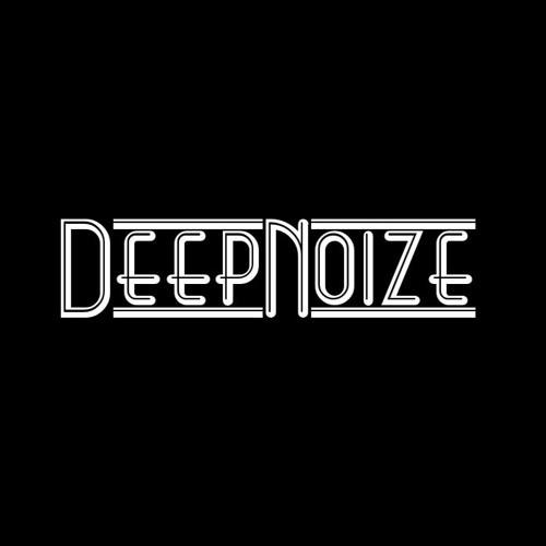 벨소리 Cheat Codes (feat. Demi Lovato) - No Promises (DeepNoize Clu - DJDeepNoize