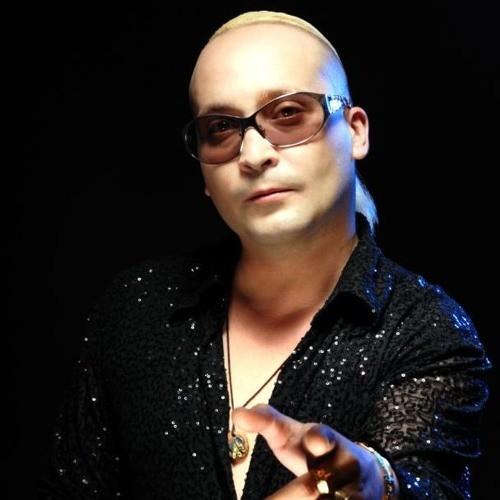 벨소리 STANN MC - Blueberry Hill & I Can't Stop Loving You - Stoyan Lubenoff (Stann Lubenoff)