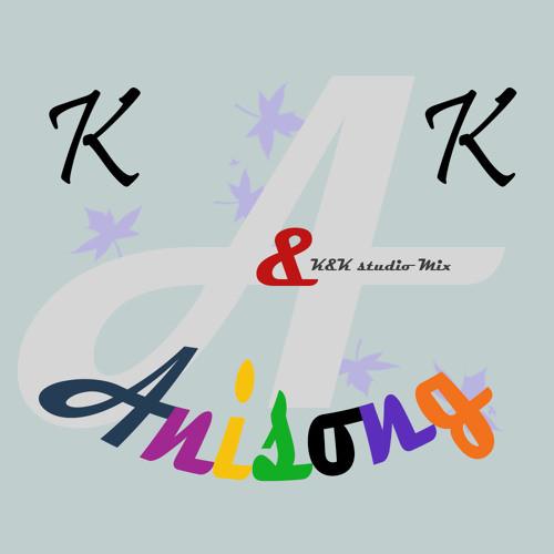 벨소리 【cover By Mr.K】 - 【Kamisama Kiss OP「Kamisama Hajimemashita」】 - Anisong Piano