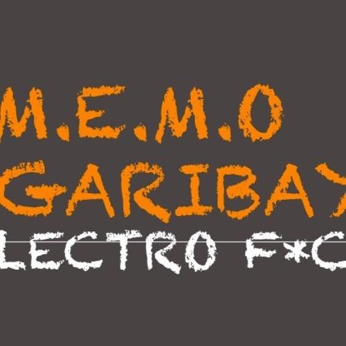 벨소리 Enrique.Iglesias-Bailando - DJ PACHANGAS MEMO GARIBAY