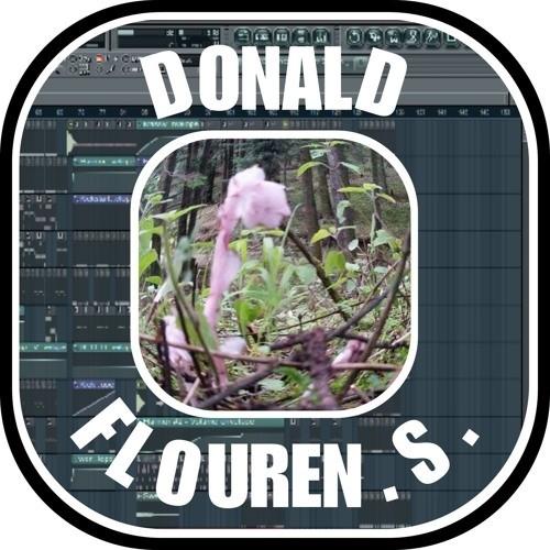 벨소리 nicky jam ft enrique iglesias - el perdon (Donald Flouren.s. - DONALD FLOUREN.S.