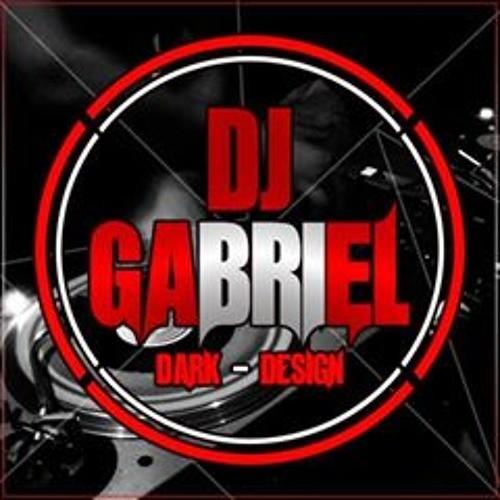 95) Farruko - Obsesionado - Dj Gabriel Torres