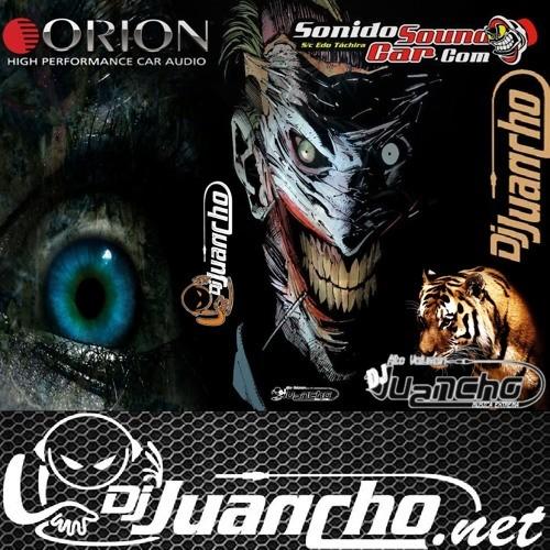 Farruko - Lejos De Aqui ®★ - DJ Juancho (£Г ¤R¡G¡NAГ)★