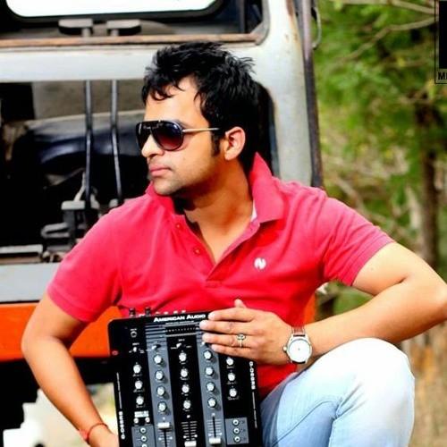 벨소리 PITBULL INTERNATIONAL MASHUP- DJ KAMAL - Official Kamal