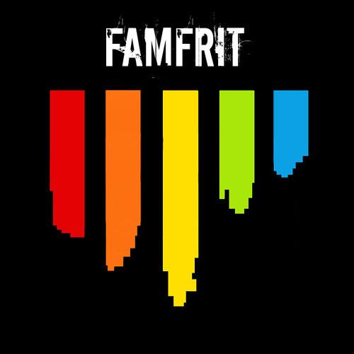 벨소리 Famfrit - Feel This Moment - Famfrit