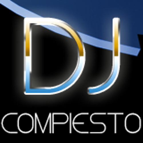 벨소리 Flo Rida - Whistle - Compiesto