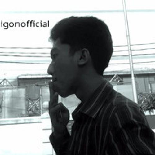 벨소리 Flo Rida-Wild ones - Dj Gigon (new account)