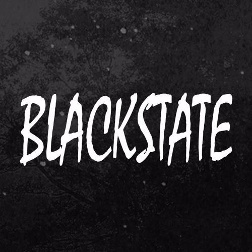 벨소리 Maroon 5 - Don't Wanna Know Ft. Kendrick Lamar - BLACKSTATE