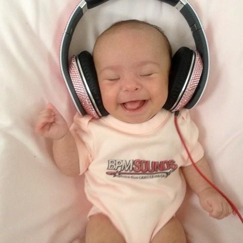 Charlie Puth Ft Selena Gomez We Don't Talk Anymore Tony Rome - DJ Tony Romeo