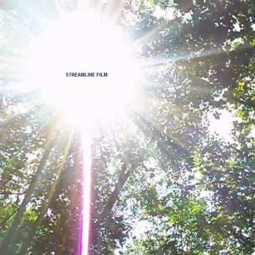 벨소리 13. A Whole New World -วิทูร ศิลาอ่อน, ออม จันทกาญจน์ ศรีจิต - Streamline Film