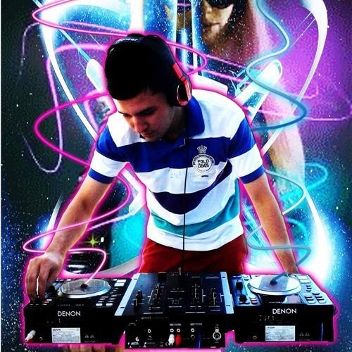 Mix Romeo Santos 2015 Dj Mauricio Tovar - Deejay Mauricio Tovar