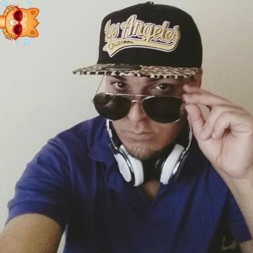 벨소리 Daddy Yankee-Limbo.. - Dj Bryan Mora C.R#1