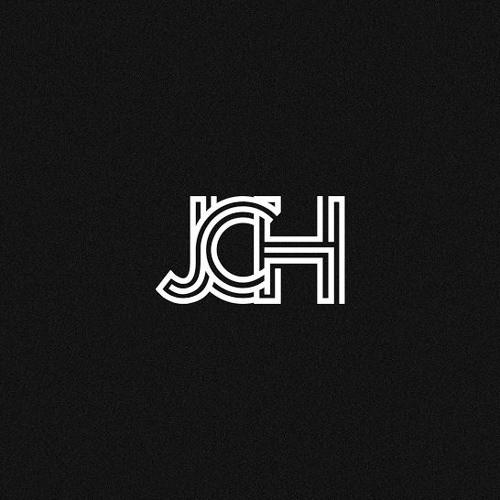 벨소리 6 AM  - J Balvin Feat. Farruko - J C H