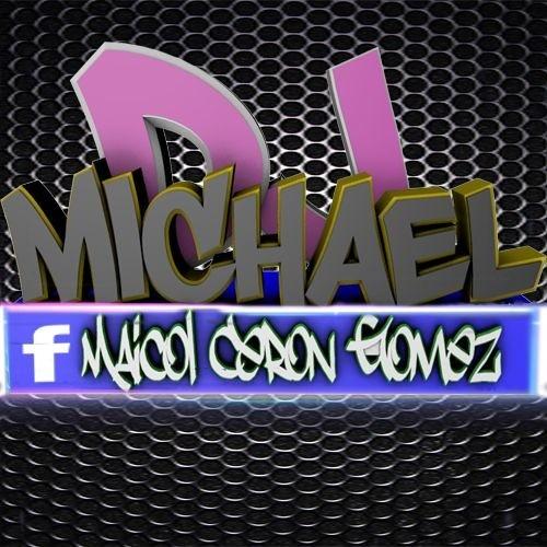 097 - DJ MICHAEL ZION & LENOX FT J BALVIN OTRA VEZ RMXZ (VER - DJ MICHAEL SCZ