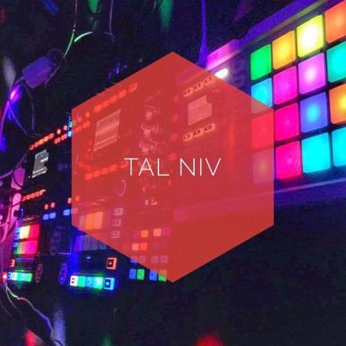 Alok & Sevenn- Byob - Tal Niv