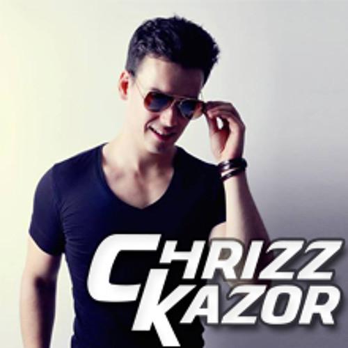 벨소리 CHRIZZ KAZOR