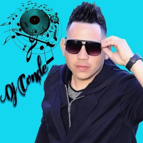 벨소리 Jacob Forever - Sueltame La Mia - El_Conde_Dj_305