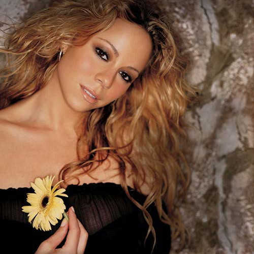 Mariah Carey - My Saving Bird - MJ Exclusive Version - MJ exclusive versions