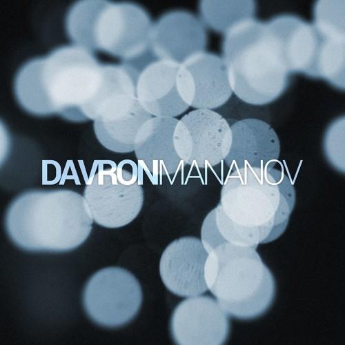 Mariah Carey - Fantasy - Davron Mananov