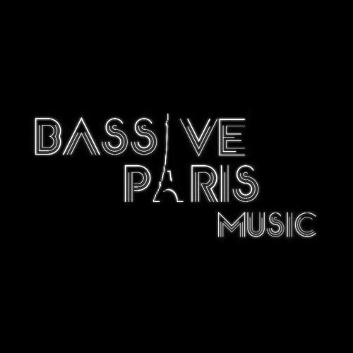 벨소리 Calvin Harris - Feel So Close - Bassive Paris Music
