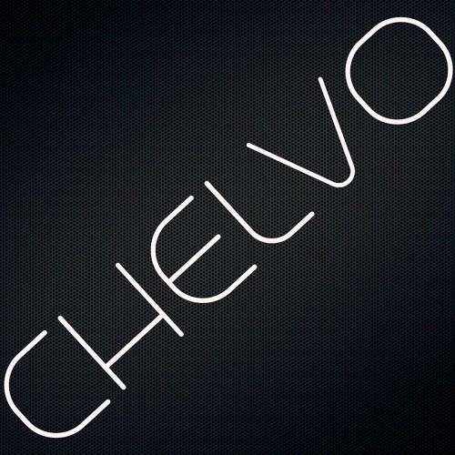 벨소리 DJ Khaled - Gold Slugs - Chelvo