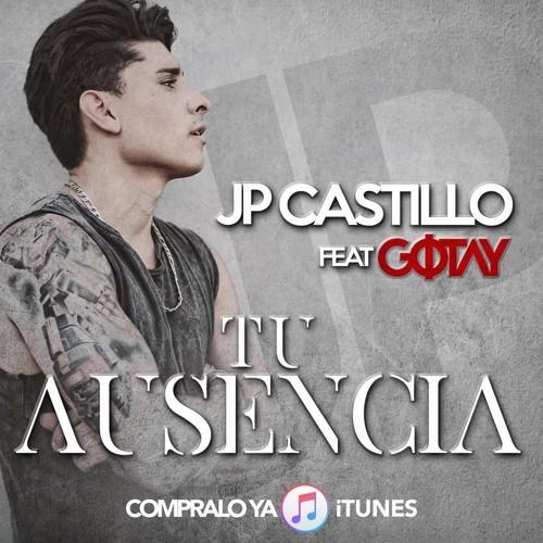 벨소리 JP Castillo