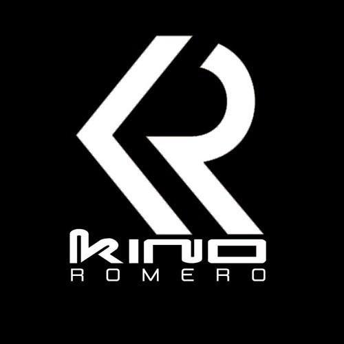 벨소리 Kino Romero
