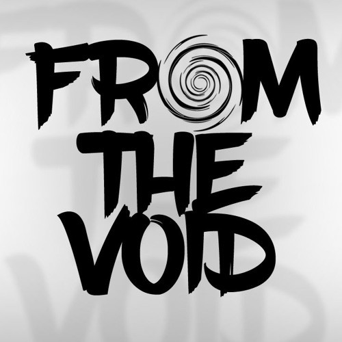 Denzel Curry - Ultimate - From The Void