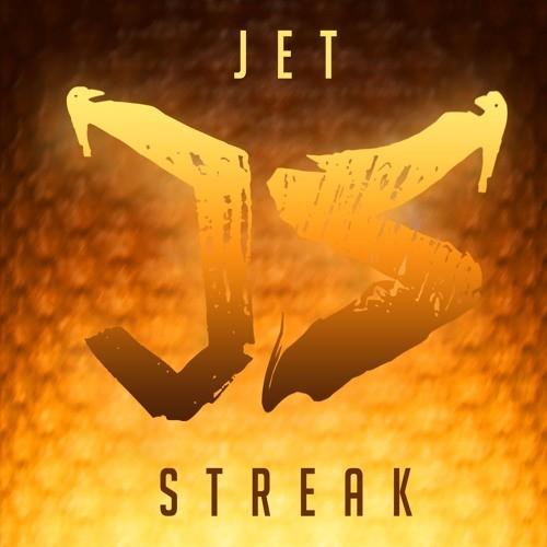 벨소리 Denzel Curry - Ultimate - Jet Streak