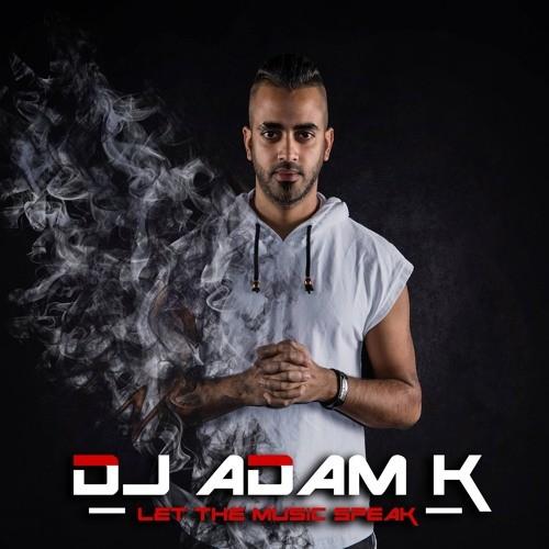 벨소리 אביאור מלסה - קיץ (DJ ADAM K _ Ed - DJ Adam k