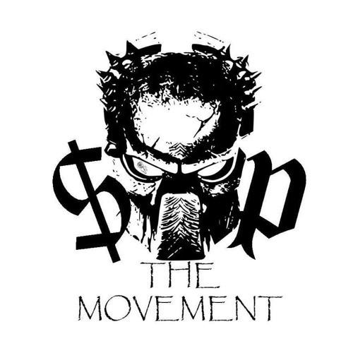벨소리 DJ Khaled Ft. Drake - For Free  - SDot Freaky (Free D - SDotFreaky