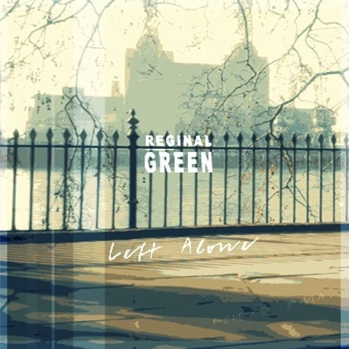 벨소리 Left Alone Ft Flume, Reginal Green, Chet Faker and Ta-Ku Rmx - Reginal Green 13