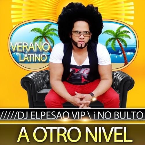 벨소리 Marc Anthony  Vivir La Vida Dj Elpesao - no bulto 22