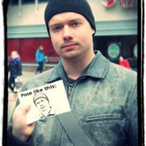벨소리 Text-tone-hammer smashed face - Antti Kainulainen
