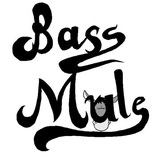 Adams Song - Blink 182 - Bass Mule