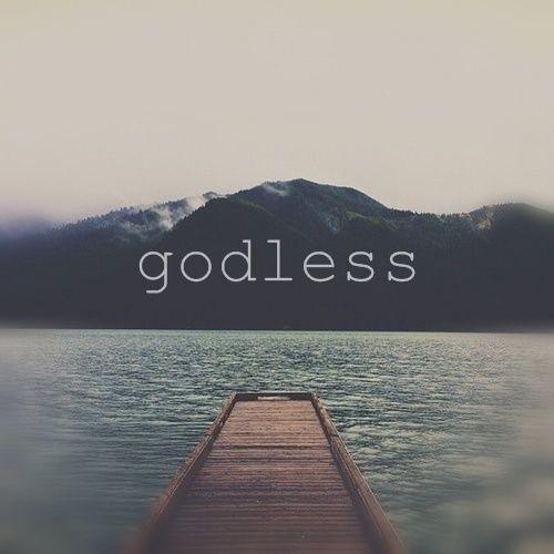 벨소리 Charlie Puth & Selena Gomez - We Don't Talk Anymore (Godless - Godless
